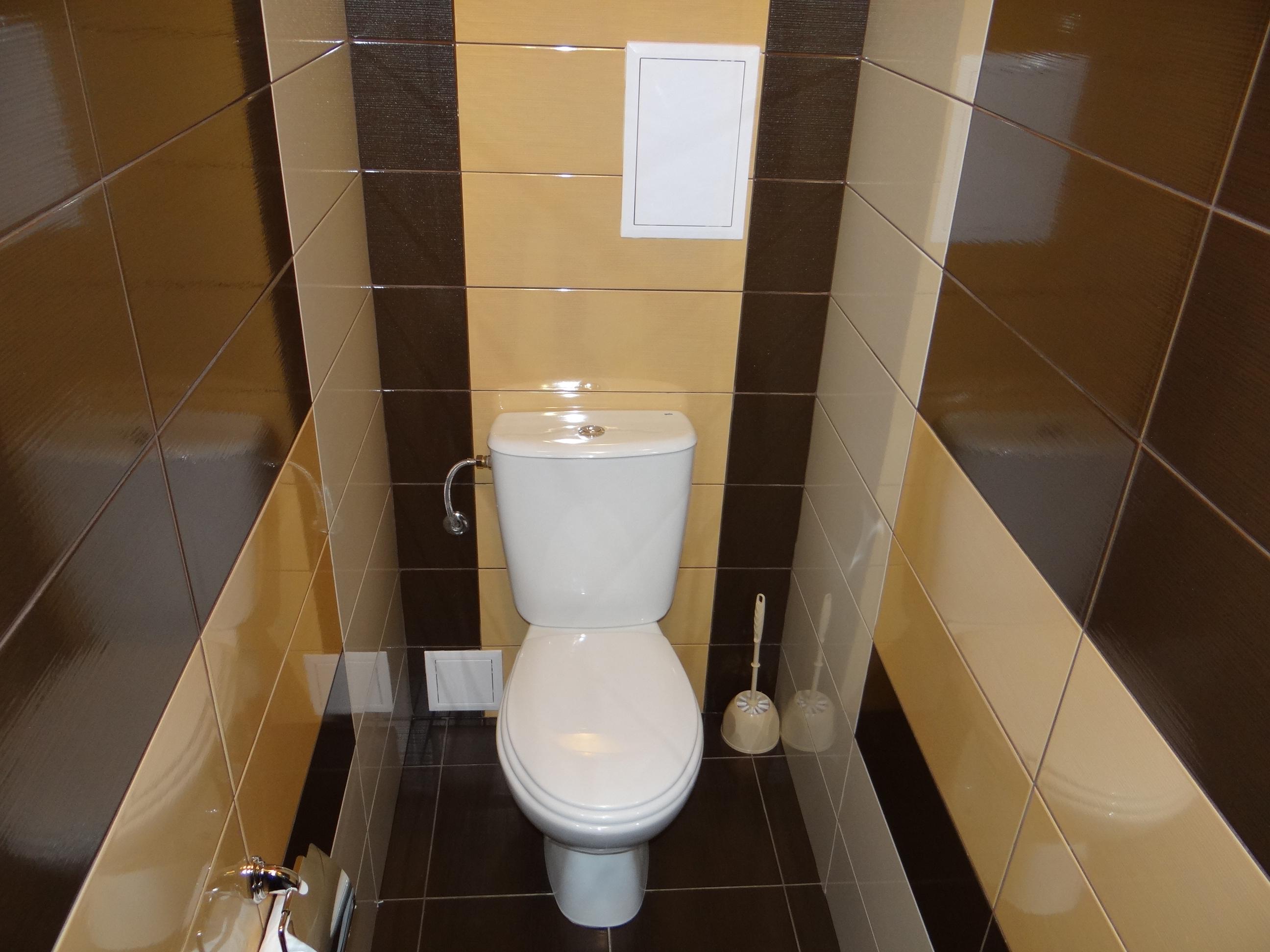 Фото валерия в ванной 14 фотография